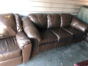 Couches for Sale in Laurel, MD