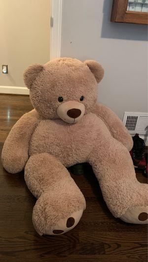 Stuffed animal for Sale in Decatur, GA