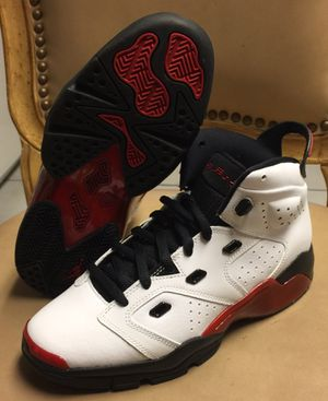 JORDAN S SIZE 6.5Y for Sale in Poinciana, FL