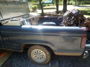 1990 ford ranger for Sale in Carrollton, GA