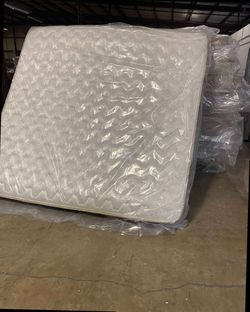 Liquidating mattresses today!!! ED for Sale in China Spring,  TX
