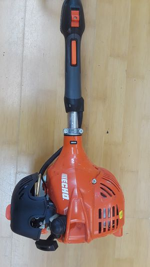 ECHO SRM 225 WEED EATER for Sale in Hollywood, FL