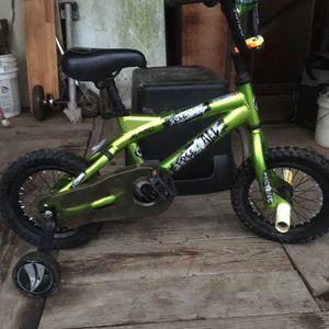 Green Free 4 All Bike for Sale in Duson, LA