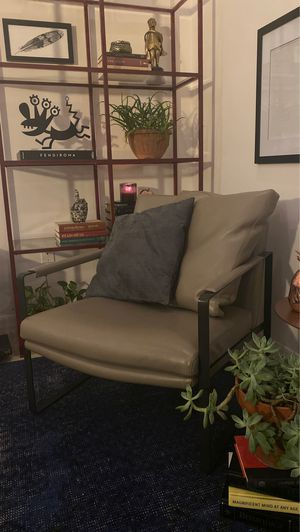 Lounge chair (set of 2) for Sale in Miami, FL