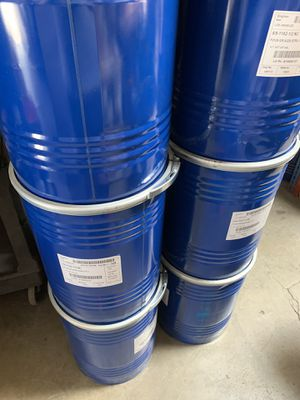 Storage Kegs great for camping for Sale in Hayward, CA