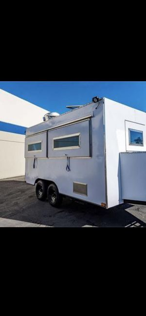 Food trailers for Sale in Victorville, CA