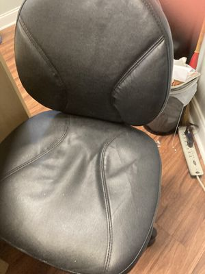 Office chair like new. for Sale in Smyrna, GA