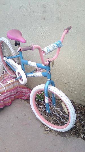 Bicycle girls small bike for Sale in Modesto, CA