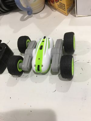 Remote controlled car for Sale in VA, US