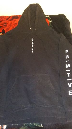 Primitive sweater for Sale in San Diego, CA