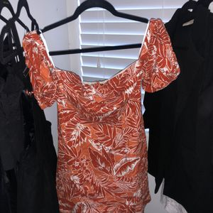 Clothes ! Dresses ! for Sale in San Diego, CA