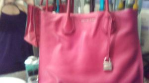 Micheal kors purse for Sale in Las Vegas, NV