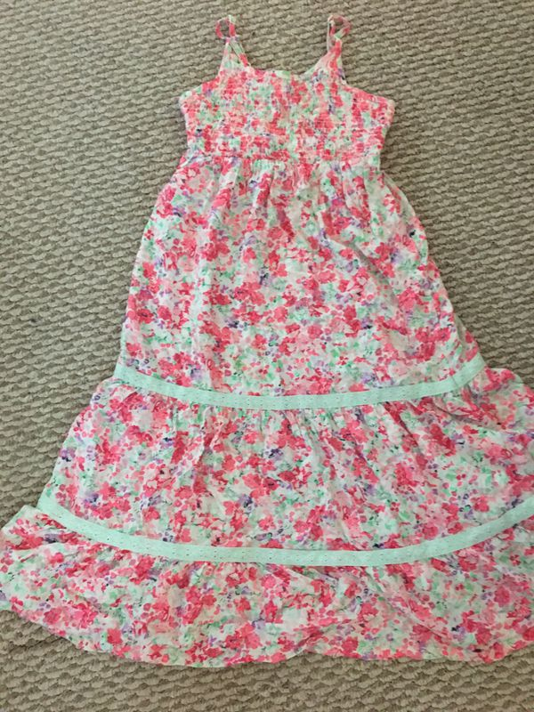 Children clothes girls 4-14 kids - Teen