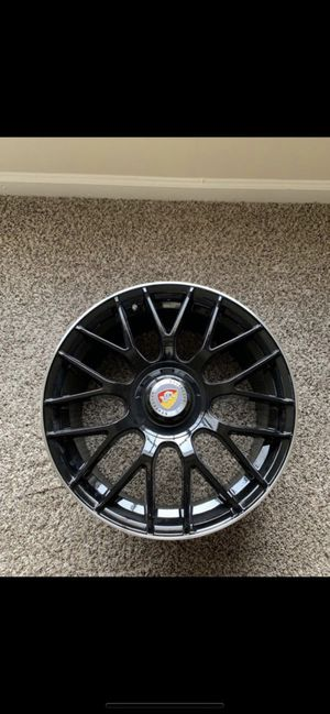 "18"" Rims (4) New for Sale in Nashville, TN"