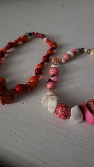 Bracelets for Sale in Altavista, VA