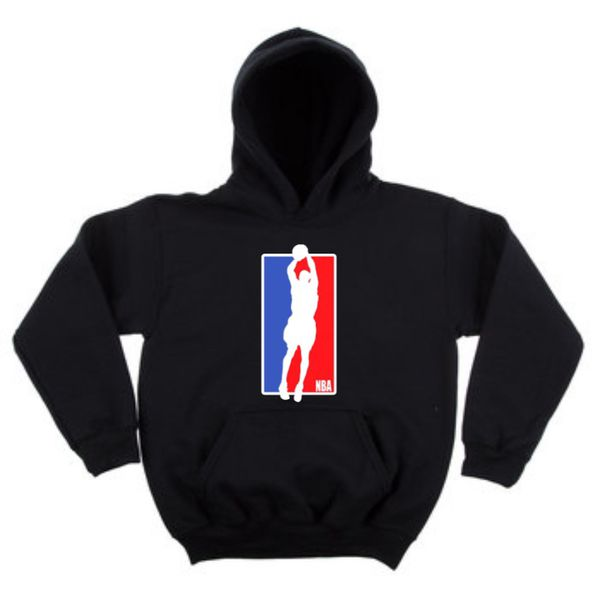 Kobe Bryant Custom Hoodie all sizes