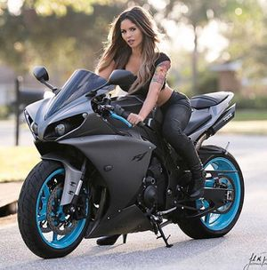 Used Motorcycle Parts for Sale in Orlando, FL