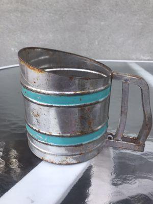 Vintage drain for Sale in Altadena, CA