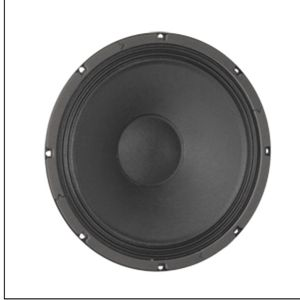 Eminence Speakers Brand New for Sale in Lake Alfred, FL