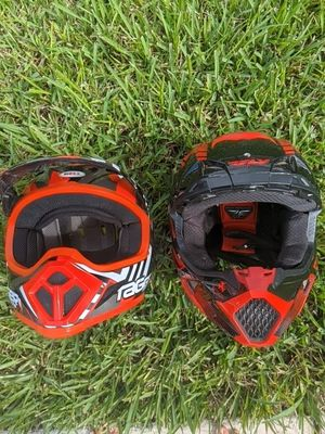 Helmets for Sale in Boca Raton, FL