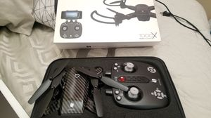 GPS drone with 1080p Camera like new for Sale in Miami, FL