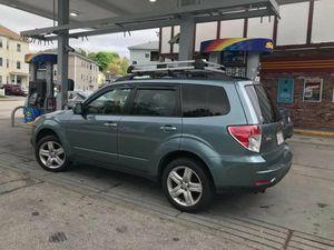 Subaru for Sale in Worcester, MA