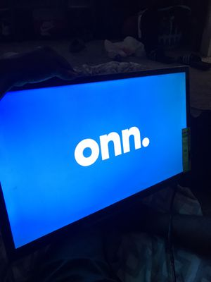 Tv for Sale in Garfield Heights, OH