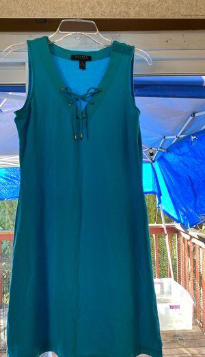 Blue dress for Sale in Watsonville, CA