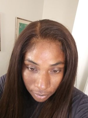 Wig installs for Sale in Beverly Hills, CA