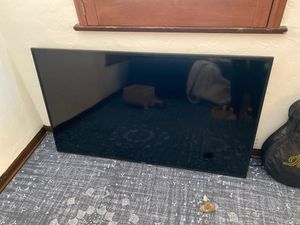 """Samsung 55 """"smart tv for Sale in San Diego, CA"""