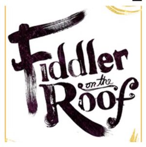 Fiddler on the Roof seats! for Sale in Miami Beach, FL
