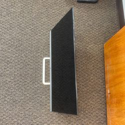 HP 27es for Sale in Vancouver,  WA