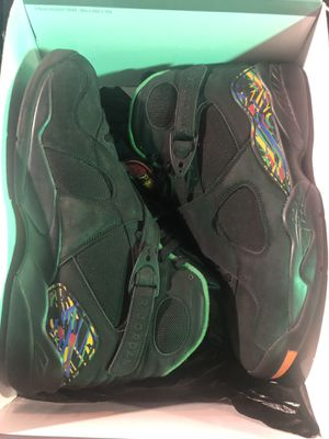 Jordan 8 for Sale in Jacksonville, FL
