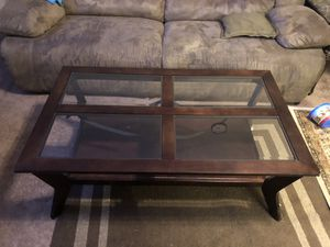 Living Room Table for Sale in Milford, DE