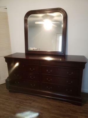 Bedroom Set for Sale in Dothan, AL
