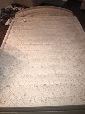 Air Mattress AeroBed - Queen Size for Sale in Bee Cave, TX