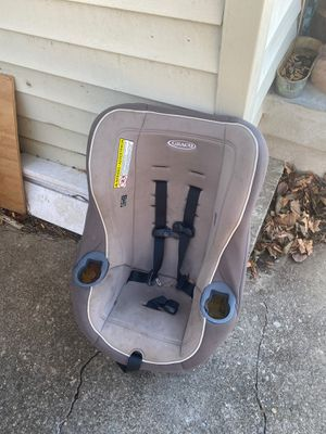 Graco car seat for Sale in Louisville, KY