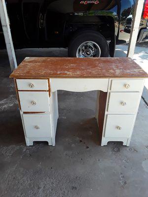 Desk for Sale in Bountiful, UT