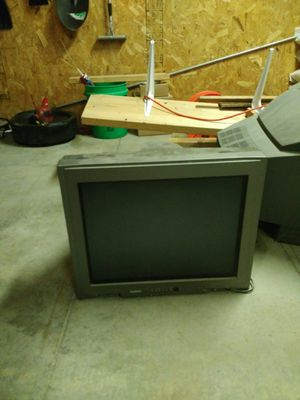 TV for Sale in Le Mars, IA