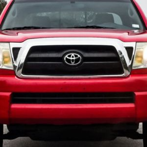 2005 Toyota Tacoma for Sale in San Jose, CA