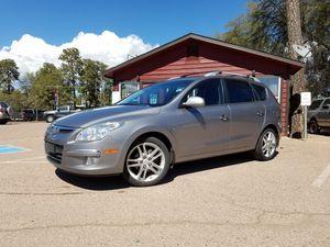 2012 Hyundai Elantra Heated Seats for Sale in Payson, AZ