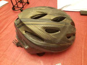 Adrenaline Bell bike helmet for Sale in Whittier, CA