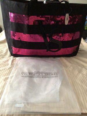 Victoria Seacret XL bag for Sale in Cerritos, CA