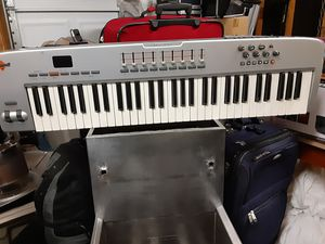 Keyboard for Sale in Charlotte, NC