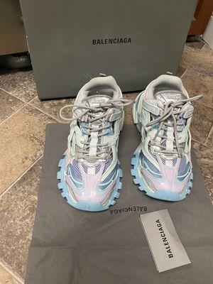 Balenciaga size 40 for Sale in Washington, DC