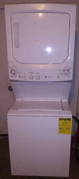 Washer dryer combo for Sale in Herndon, VA