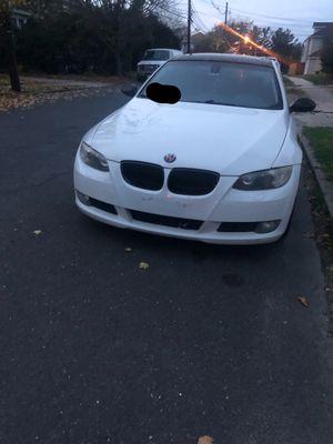 2008 BMW 3 Series for Sale in Trenton, NJ