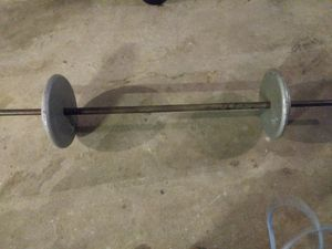 Barbell for Sale in Belleville, IL