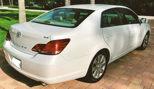 Used, Great Price$1OOO Toyota Avalon 2006LimitedFor Sale for Sale for sale  Atlanta, GA