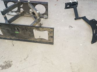 Used TV Mounts for Sale in Los Angeles,  CA